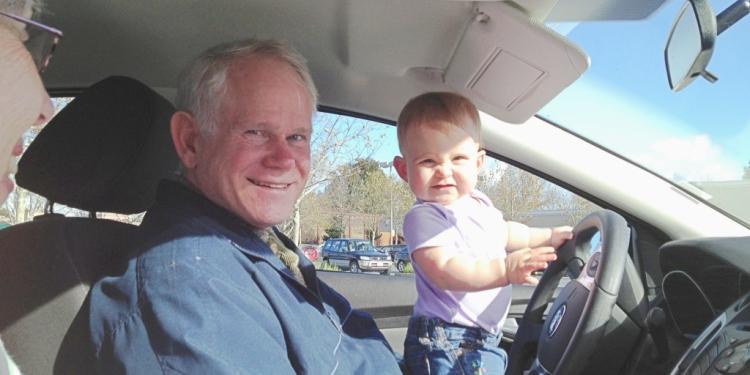 Dad-Big-Girl-Car-Breath