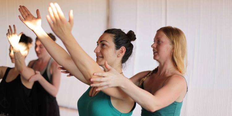 Overcome-Fear-Yoga-Teacher