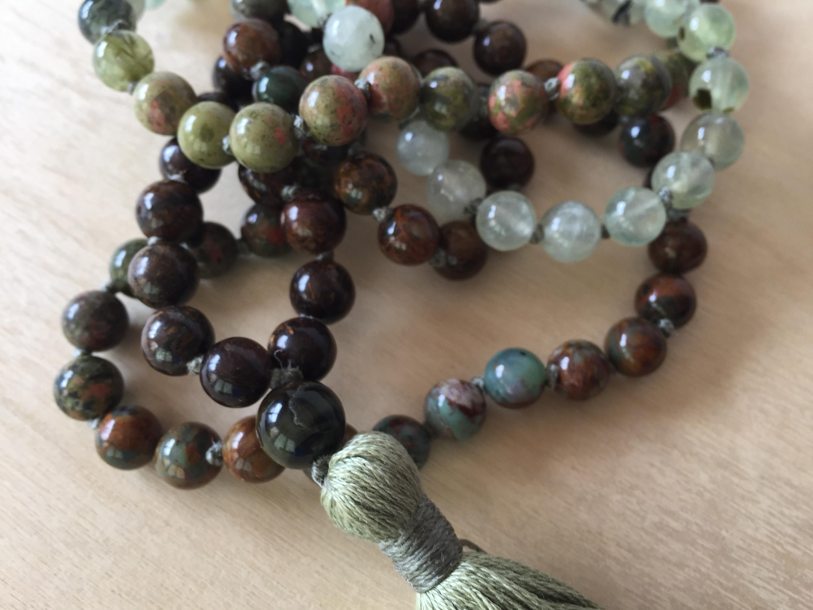 Fertility-Prayer-Beads