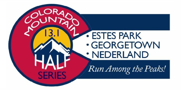 Colorado-Mountain-Half-Marathon-Series