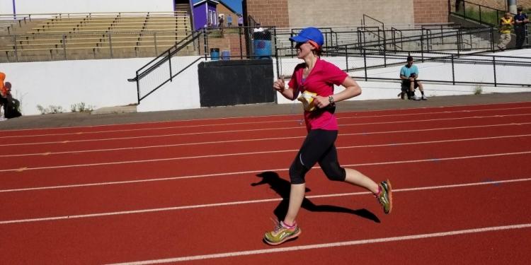 Estes-Park-Half-Marathon-Finish